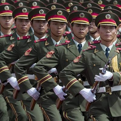 U.S. Will Not Push China On Covid Origin