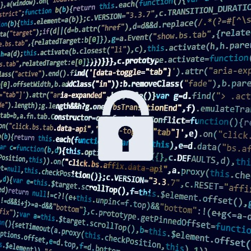 JBS And Colonial Pipeline Cyber Attacks Are A Warning