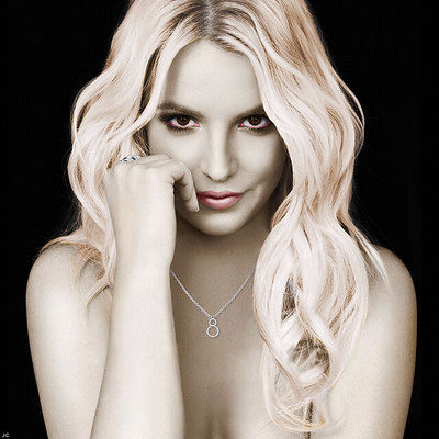 Britney Spears is Free to Hire Her Own Attorney