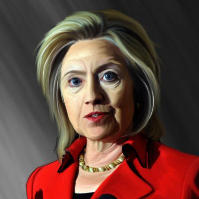"Hillary Clinton Invokes ""Jim Crow past""  To Blast Republicans"