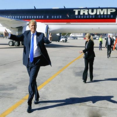 Why I'm ALMOST Sure Trump Will Run For President in 2024