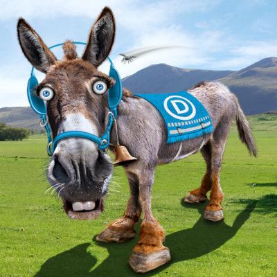 Texas Democrats Consider Abdicating Their Duty–Again