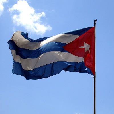 Biden Finally Speaks On Cuba, Squad Dead Silent