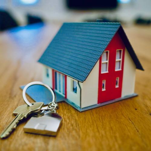 Landlords Win: Eviction Moratorium Fails In Congress