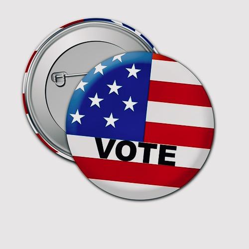Democrats Throw Tantrum Over SCOTUS Voting Rights Decision