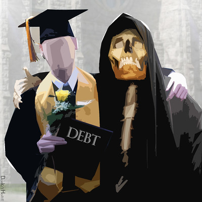 Student Loans Moratorium Extended. Then What?