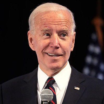 Do it!-Republicans Have a Brilliant Idea to Impeach Joe Biden