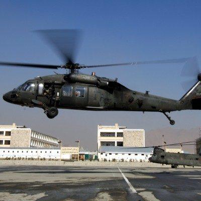 Kabul Afghanistan Americans Taliban