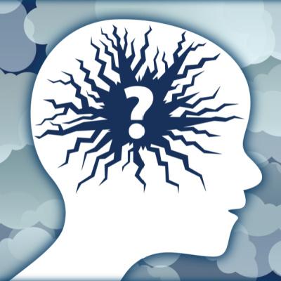 Democrat Schizophrenia – Cori Bush and Henry Cuellar