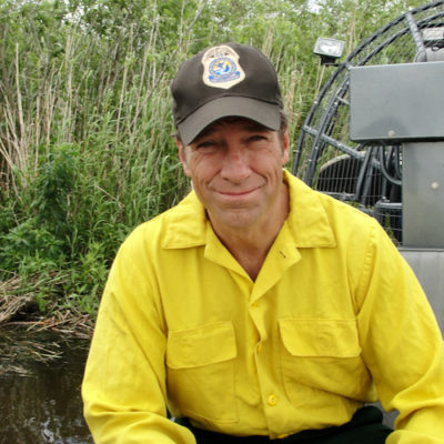 Mike Rowe And Mixed Messages Regarding Vaccines