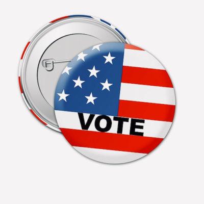 Texas Voting Bill Passes Despite Democrat Tantrums