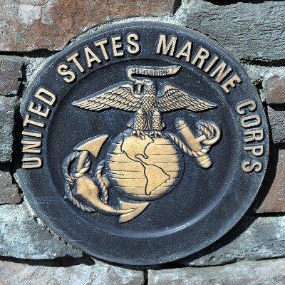 marine marines scheller