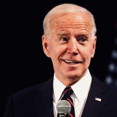 White House: Please Ignore Biden's Summer Of Failure