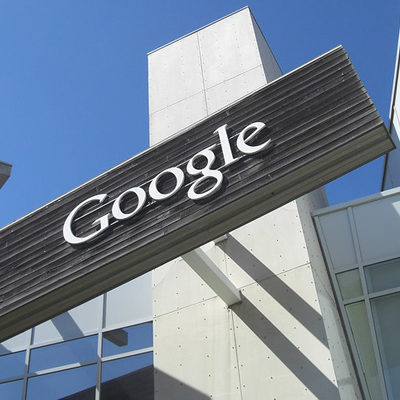 Chris Rufo Exposes Google Antiracism Program
