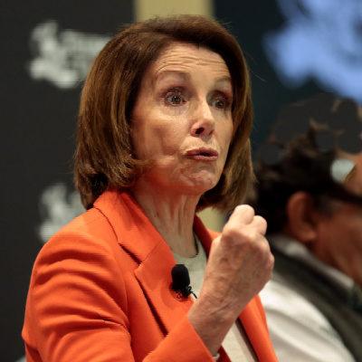 """Hazy Start"" To Afghan Withdrawal Per Pelosi"
