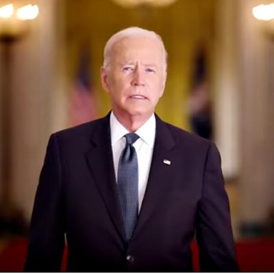 September 11 Joe Biden Speech Insults Americans