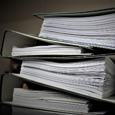 Biden DHS Looks To Save DACA Through Bureaucracy