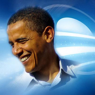 Groundbreaking for Obama Center Held in Chicago