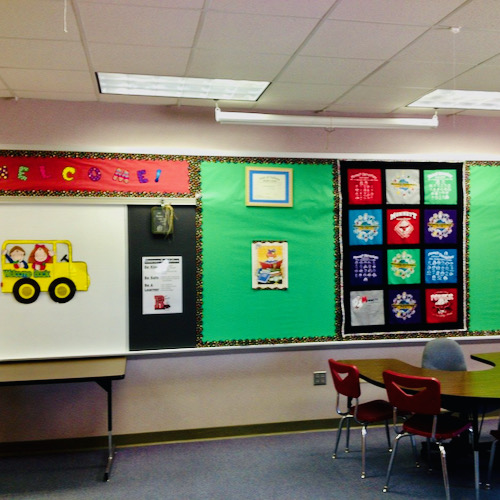 VA Gov Terry McAuliffe: Parents Have No Say In What Schools Teach
