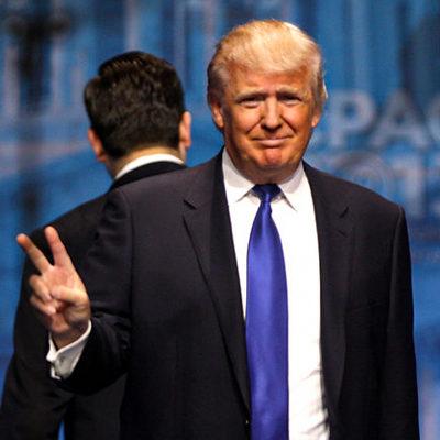 TRUTH Social: Trump Launches Social Media Network