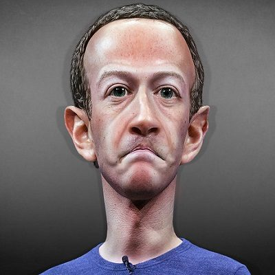 Facebook Crashes: Americans Rediscover Their Free Speech Rights